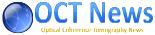 OCT News