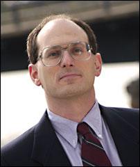 Professor Jacob K. White - people_white