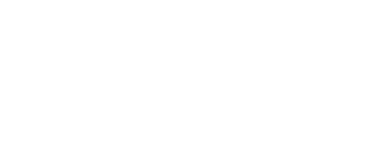 Electrochemical Energy Laboratory