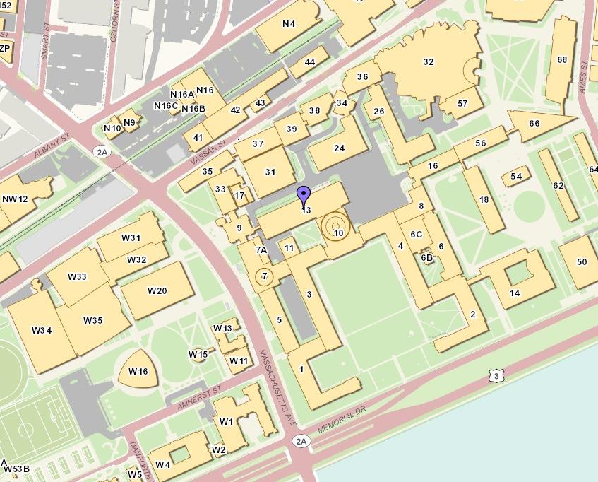 Building_13_campus_location