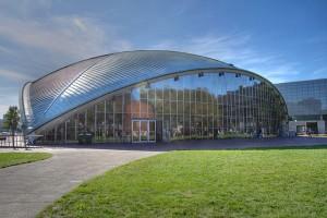 640px-MIT_Kresge_Auditorium