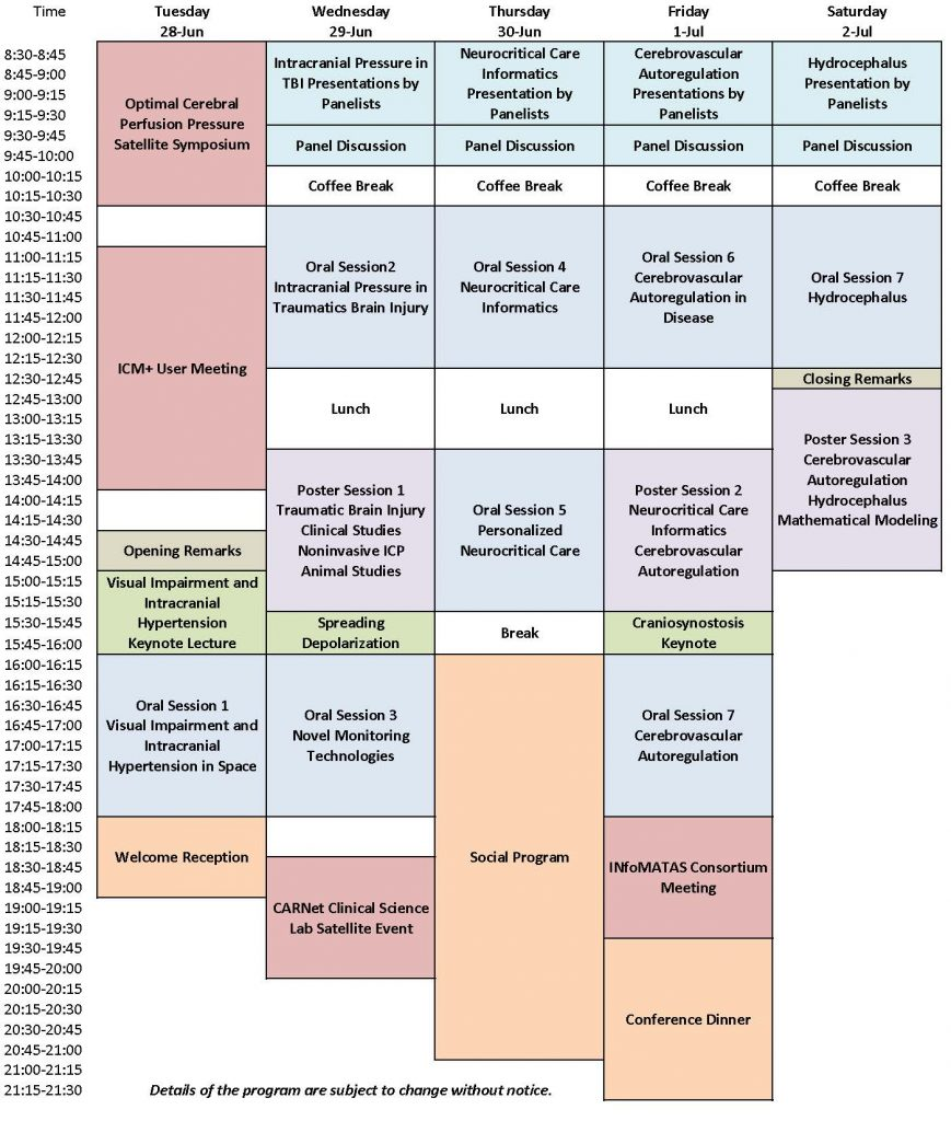 ICP2016_schedule_05_16