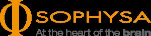 Logo Sophysa - 2014 _couleur