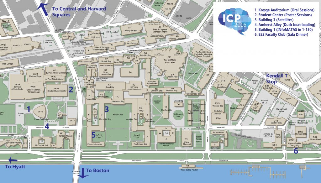campus_map