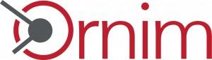 ornim logo