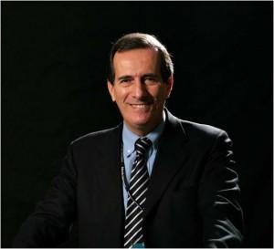 Dr. Nino Stocchetti, MD