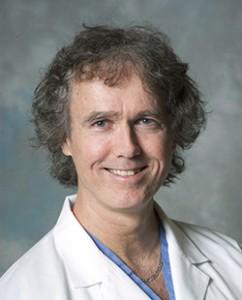 Dr. Randall Chesnut