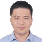 Xiang Zeng BWH