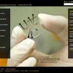 MIT_homepage_20100323