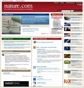 Nature_homepage_20100322