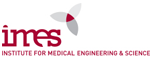 Institute for Medical Engineering & Science - MIT