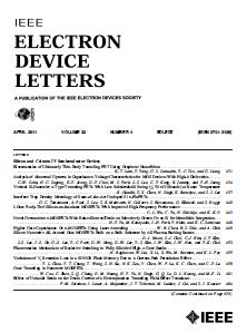 p111-IEEEEDL