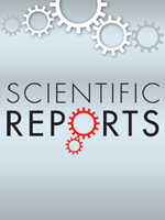 p143-ScientificReports