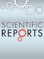 p157-ScientificReports