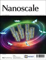 p158-Nanoscale