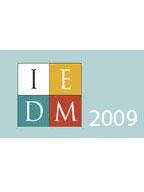 p62-IEDM