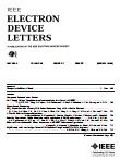 p72-IEEEEDL