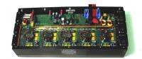 14/42 V Automotive dc/dc Power Converter