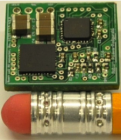Sub-module dc-dc converter to improve photovoltaic modules