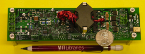 Microinverter with dc-side Multilevel Energy Buffer