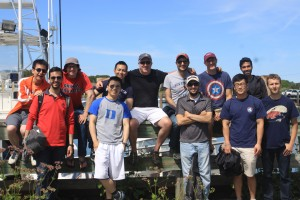 2015-06-18 PMG Group Photo Cape Cod