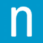 n-logo_400x400