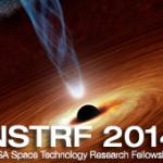 nstrf2014