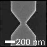 nanosquid