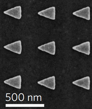 2016-12-21-09_26_34-optical-field-controlled-photoemission-from-plasmonic-nanoparticles