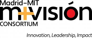 MVision_logo_fullcolor_tag_forPPT
