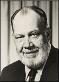 Albert G. Hill