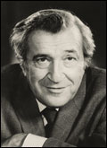 Jerome B. Wiesner