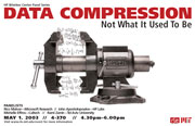 DataCompression_Poster_Sm