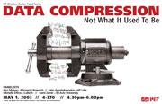 DataCompression_Poster_Sm