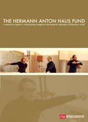 Haus_Fund_Brochure_sm