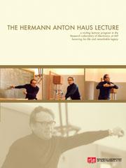 Haus_Lecture_Folder_sm