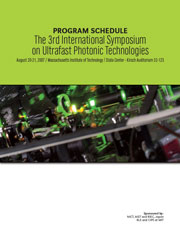 Ippen_Symposium_Cover_sm