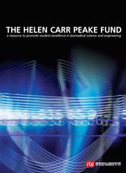 Peake_Fund_brochure_sm