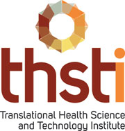 THSTI_logo_colors