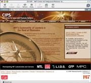 webpage_cips