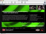 webpage_clockmuri
