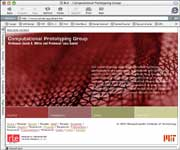 webpage_cpg