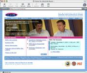 webpage_cua