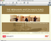 webpage_hausfund