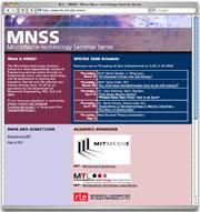 webpage_mnss