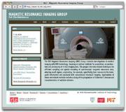 webpage_mri
