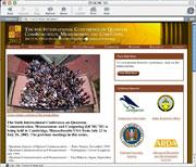 webpage_qcmc