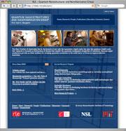 webpage_qnn