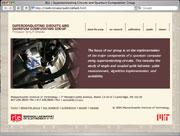 webpage_qubit