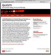 webpage_quism